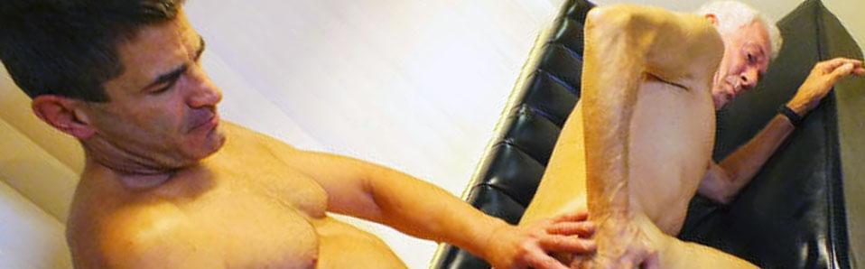 DaddyCarl.com Banner